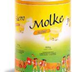 Molke-Dose_natur_klein_rgb_1200px_1