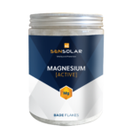 Magnesium_BadeFlakes