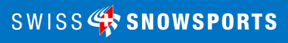 logo-swiss-snowsports-lifeforce.png