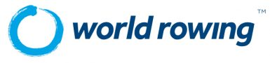 world-rowing-logo-to-lifeforce-ch.jpg